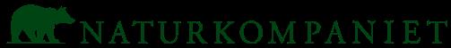 LaCrosse BURLY SPORT 18 Naturkompaniet