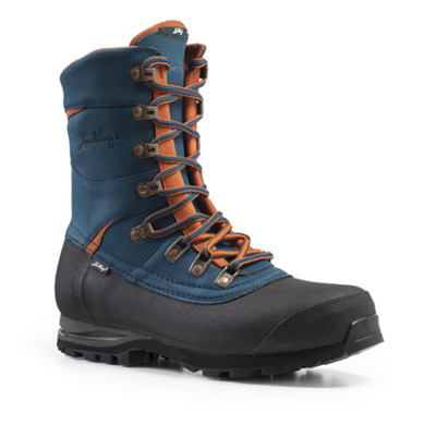 2830fe3ba78 Skor och kängor hos Naturkompaniet utrustning