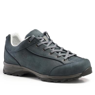huge selection of e9134 4cdc7 Mångsidiga   bekväma skor av hög kvalitet   Naturkompaniet®