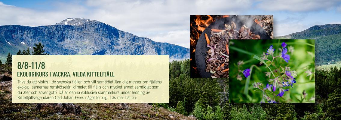 f8b2d008 Specialister på kläder & utrustning inom outdoor | Naturkompaniet®