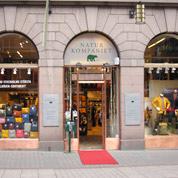 factory price fast delivery cozy fresh Outdoorbutik med inriktning på Fjällräven | Naturkompaniet®