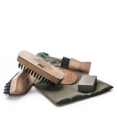 Skor och kängor hos Naturkompaniet utrustning 41f4208333726